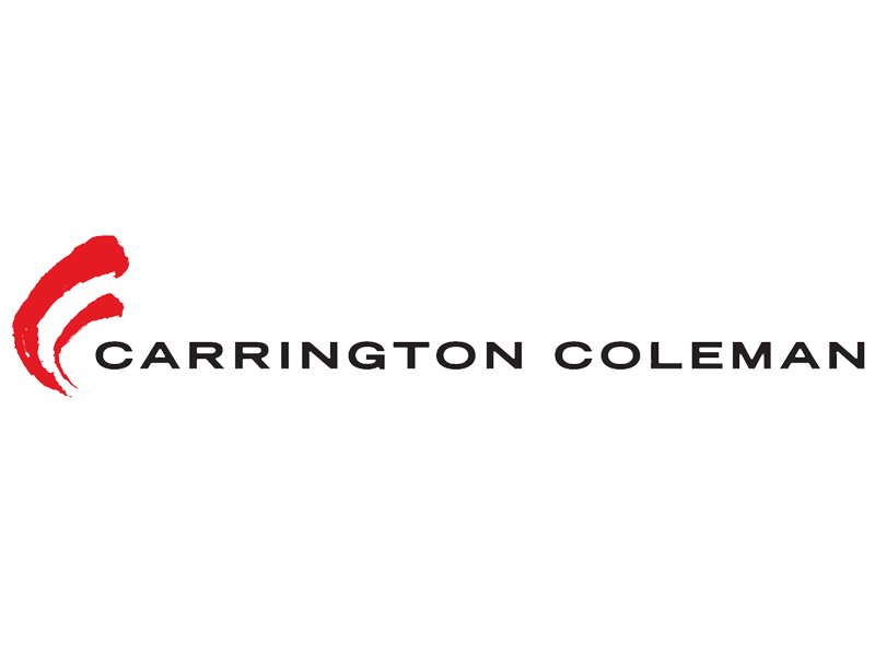 Carrington Coleman Logo