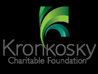 Work-Logo-Kronk