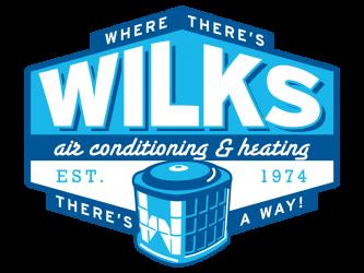 Work-Logo-Wilks