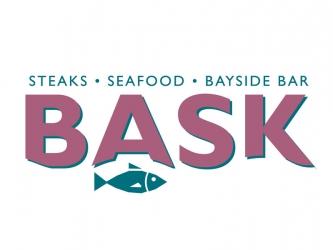 work-logo-bask