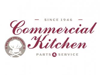 work-logo-ck