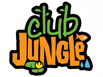 work-logo-clubjungle
