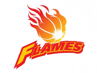 work-logo-flames