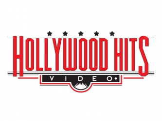 work-logo-hollywoodhits