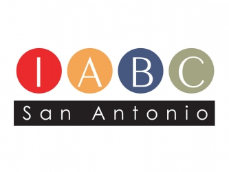 work-logo-iabc2