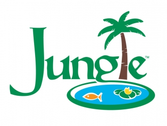 work-logo-jungle