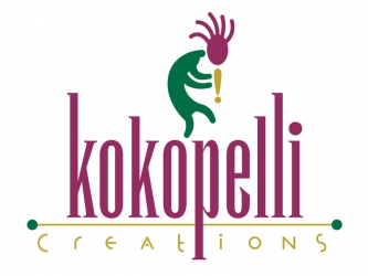 work-logo-kokopelli