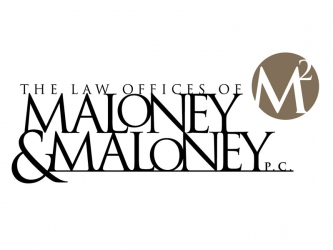 work-logo-maloney