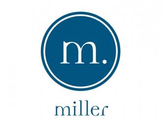 work-logo-miller