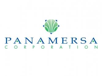 work-logo-panamersa