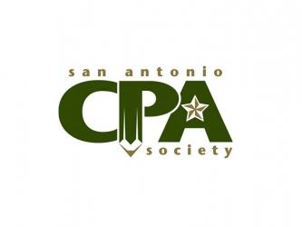 work-logo-sacpas