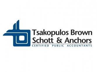 work-logo-tsakapulos