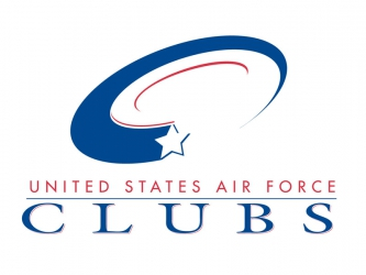 work-logo-usafclubs