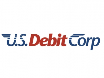 work-logo-usdebit