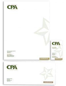 work-print-04