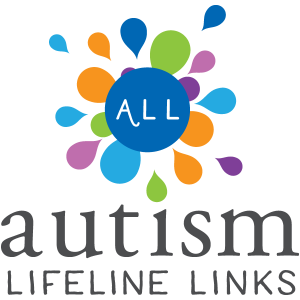 Autism Lifeline Links