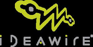 Ideawire