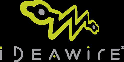 Ophthalmology Associates – Website – Management | Ideawire