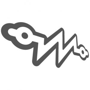 Ideawire is a digital agency in San Antonio